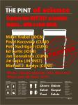 the-pint-poster (2016_06_28 09_37_14 UTC)