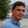 Dr. Martin Stranava