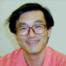 Prof. Toru Shimizu