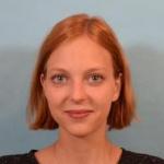 Adéla Zrnová