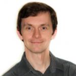 Dr. Petr Jerabek